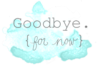 Goodbye-For-Now-Note-Book