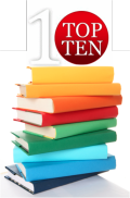 Top-ten-books-used