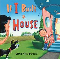 If-i-built-a-house-cover